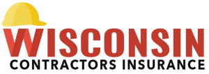 Wisconsin Contractors Insurance Quotes - WI Contractor Insurance Rates